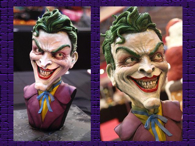 JokerCakeSweetasSugar